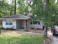 2005 E Boonville New Harmony Road Evansville IN, 47725
