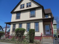 150-152 Frost Ave # 150 Rochester NY, 14608