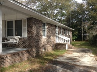 1002 Sycamore Street Conway SC, 29527