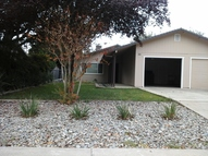 505 Brearcliffe Red Bluff CA, 96080