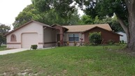 13371 Maureen Ave Spring Hill FL, 34609