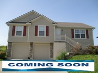 1411 Nw High View Dr Grain Valley MO, 64029