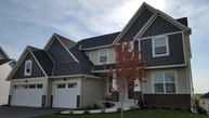 14180 55th Place N Plymouth MN, 55446