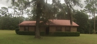 2192 Mill Road Cottondale FL, 32431