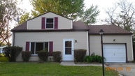 23851 Columbus Road Bedford Heights OH, 44146