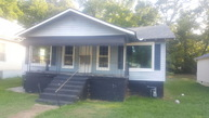 2011 Cooley St Chattanooga TN, 37404