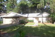 5482 Aeolus Way Orlando FL, 32808