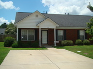239 Blue Savannah Street Columbia SC, 29209