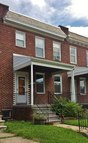 3520 Cliftmont Avenue Baltimore MD, 21213