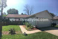 10121 Lone Wolf Drive Indianapolis IN, 46235