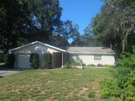 8164 Apple Orchard Road Spring Hill FL, 34606