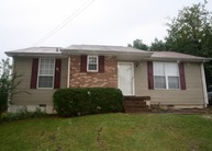 109 Jacksons Retreat Ct. Hermitage TN, 37076