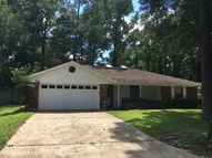 3701 Woodlake Cir. Haughton LA, 71037