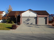 548 Saturn Drive Fort Collins CO, 80525