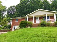 2769 Blue Creek Road Lenoir NC, 28645
