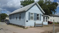 611-615 N. 9th St./614 N. 8th Place # 6148 La Crosse WI, 54601