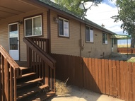 17016 Wcr 22 Fort Lupton CO, 80621