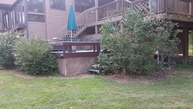 29 A Riddle Road Barnardsville NC, 28709