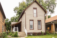1418 Linden St. Indianapolis IN, 46203