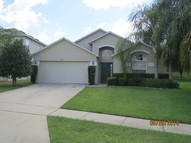16702 Rising Star Dr Clermont FL, 34714