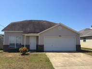 777 Pearl Sand Drive Mary Esther FL, 32569