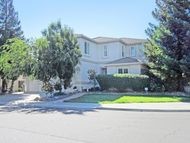 3734 Genova Lane Stockton CA, 95212