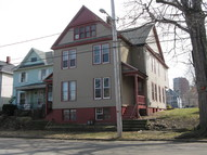 217-219 West 20th St # 2 Erie PA, 16502