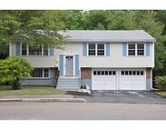 52 Mill River Dr Weymouth MA, 02188