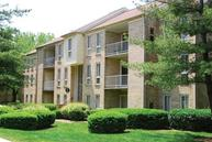Elmwood Terrace/Hunters Glen Apartments Frederick MD, 21702