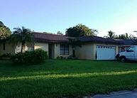 11033 Nw 19th St Coral Springs FL, 33071