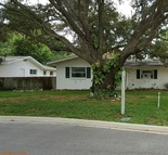 1524 S Hillcrest Ave Clearwater FL, 33756