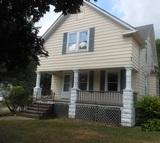 4550 Columbia Rd North Olmsted OH, 44070