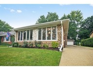 320 North Wolf Road Des Plaines IL, 60016