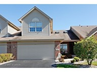 18135 Imperial Lane Orland Park IL, 60467