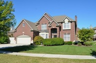 26147 East Whispering Woods Circle Plainfield IL, 60585