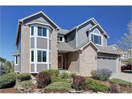 11639 West 74th Place Arvada CO, 80005