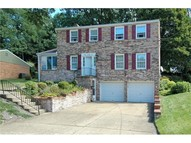 972 Willow Drive Pittsburgh PA, 15237