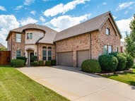 202 Red Bluff Drive Hickory Creek TX, 75065