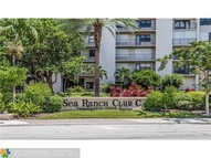 4900 N Ocean Blvd 321 Lauderdale By The Sea FL, 33308