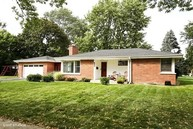 320 East Washington Boulevard Lombard IL, 60148