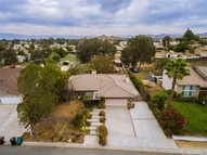 2361 Del Mar Road Norco CA, 92860