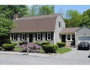 107 Clearview Dr Marlborough MA, 01752