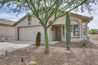 5429 W White Dove Road Marana AZ, 85658