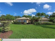 1708 Nw 126th Dr Coral Springs FL, 33071