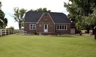 1051 Nw 10 Ave. Hoisington KS, 67544