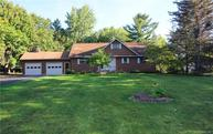 16 Colleen Way Pittsford NY, 14534