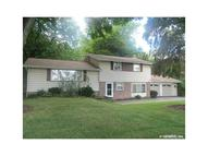 1387 Shoecraft Road Penfield NY, 14526