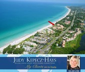 4975 Gulf Of Mexico Dr 302 Longboat Key FL, 34228