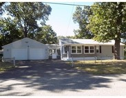 54 Deslauriers St Chicopee MA, 01020