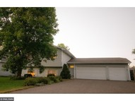 3807 227th Avenue Nw Saint Francis MN, 55070